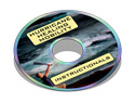 Hurricane Healing Mobility™ Instructionals Videos