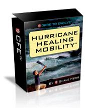 Hurricane Healing Mobility™