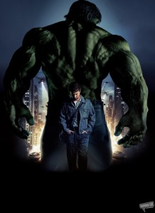incredible-hulk-shadow