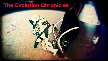 evolution-chronicles