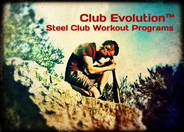 steel-club-workout-programs