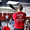 Embark on a CLUB EVOLUTION | Club Training