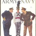 army-navy-1946-crockett1