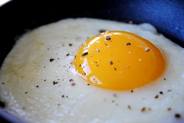 4 eggs pic