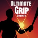 Steel Club Workout for Ultimate Grip Strength